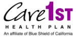 Care1st Medicare Plans