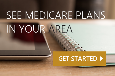 See Medicare Plans in your area