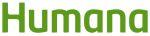 Humana Plan Logo