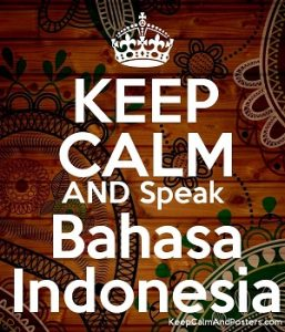 keep_calm_and_speak_bahasa_indonesia 300