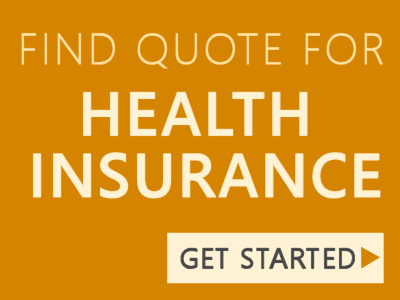 Get Insurance Quote