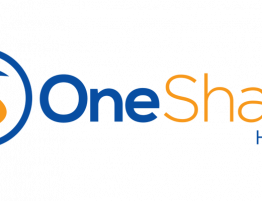 Oneshare Health plan