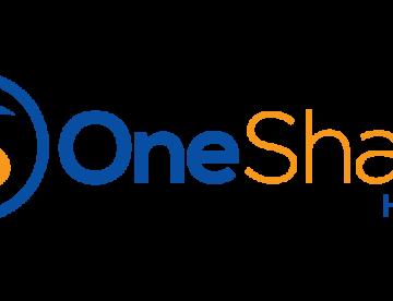 Oneshare Health plan